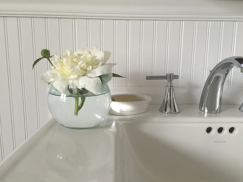 Bathroom Sinks Baton Rouge baton rouge bathroom remodeling | re-bath of south louisiana - re