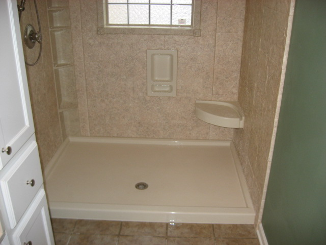 tub to shower conversion re bath tub to shower re bath